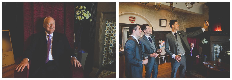 Walton-Hall-Wedding-Photography_0012