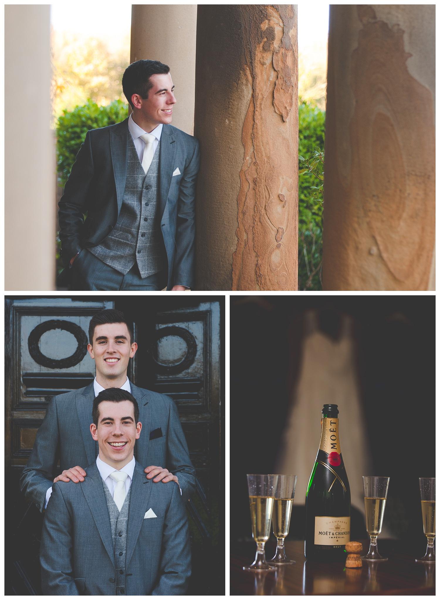 Walton-Hall-Wedding-Photography_0013