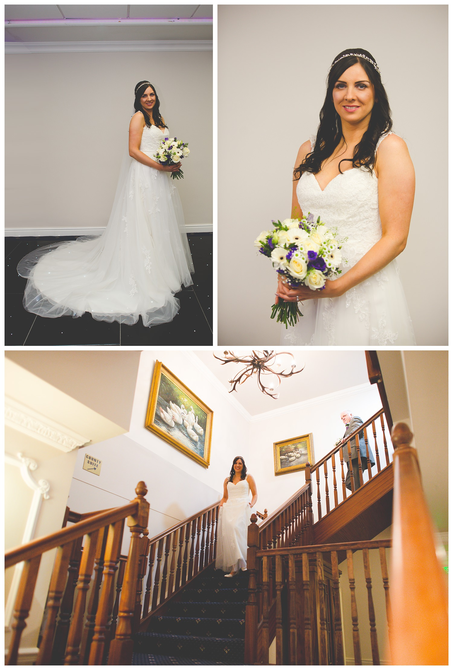 Walton-Hall-Wedding-Photography_0015