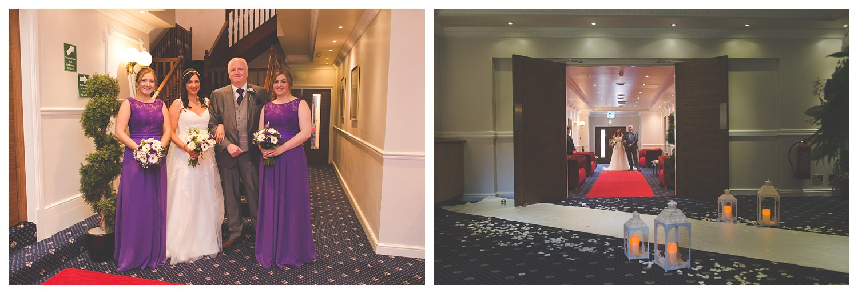Walton-Hall-Wedding-Photography_0016
