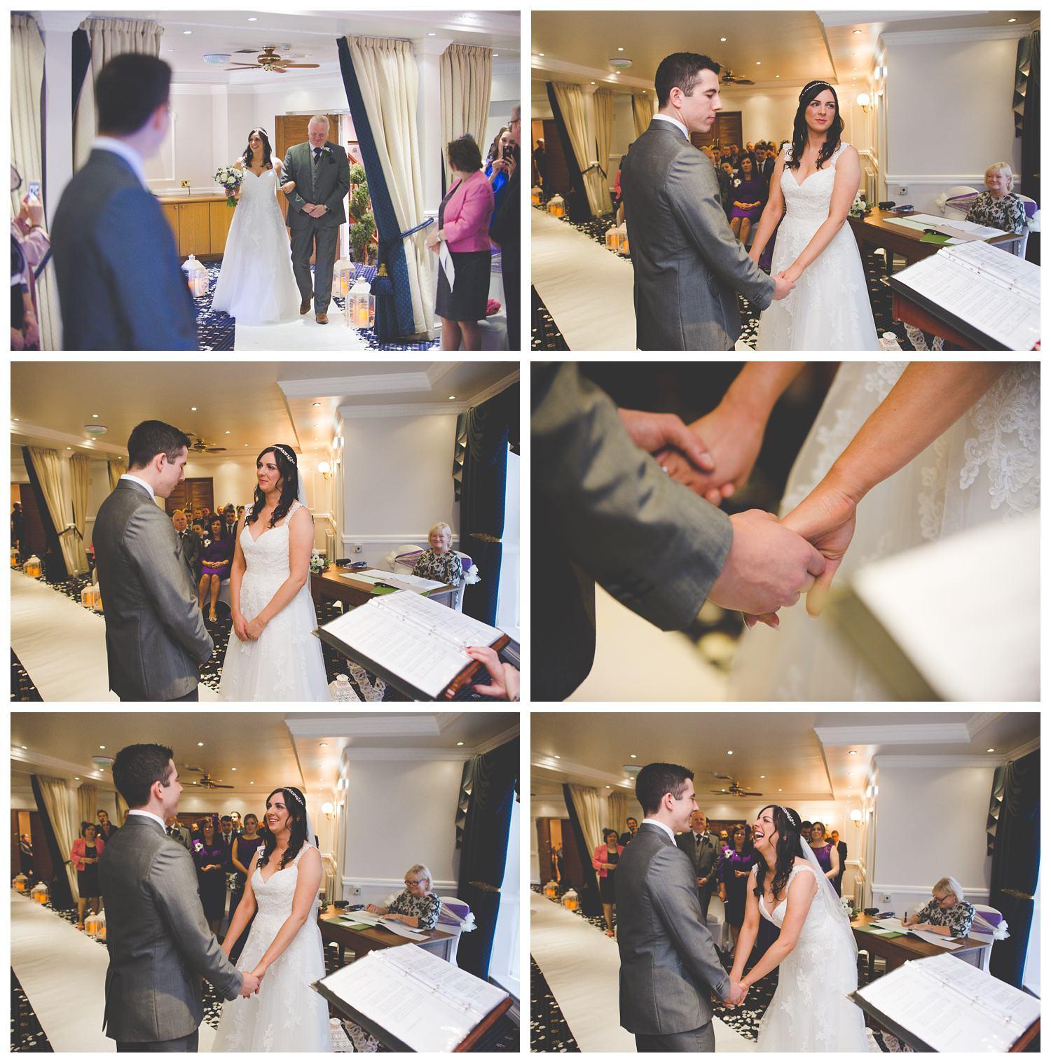 Walton-Hall-Wedding-Photography_0017