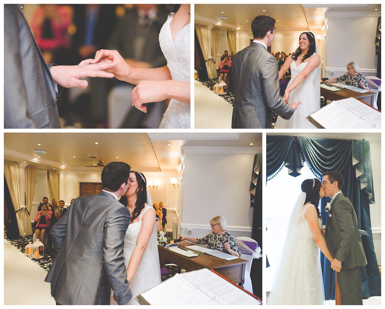 Walton-Hall-Wedding-Photography_0018