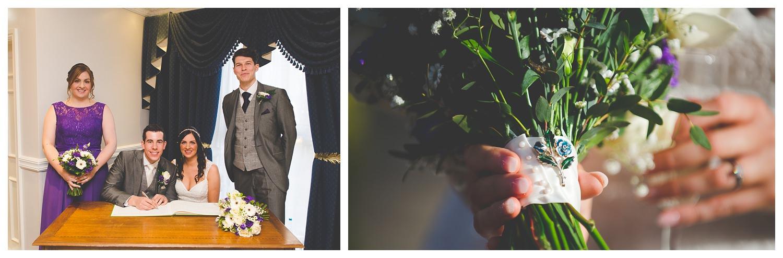 Walton-Hall-Wedding-Photography_0019