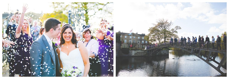 Walton-Hall-Wedding-Photography_0020