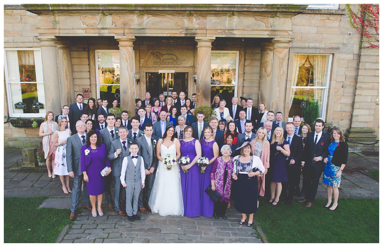 Walton-Hall-Wedding-Photography_0021
