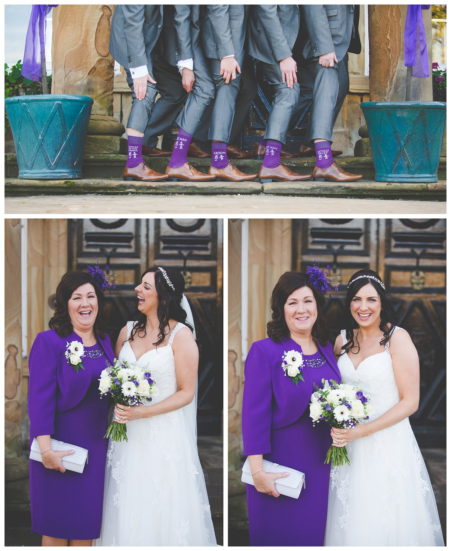 Walton-Hall-Wedding-Photography_0022