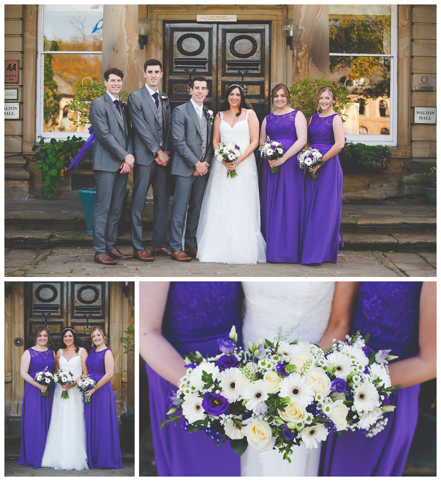 Walton-Hall-Wedding-Photography_0023