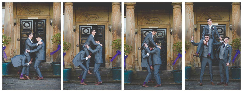 Walton-Hall-Wedding-Photography_0024