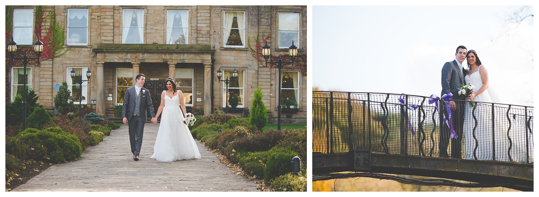 Walton-Hall-Wedding-Photography_0025