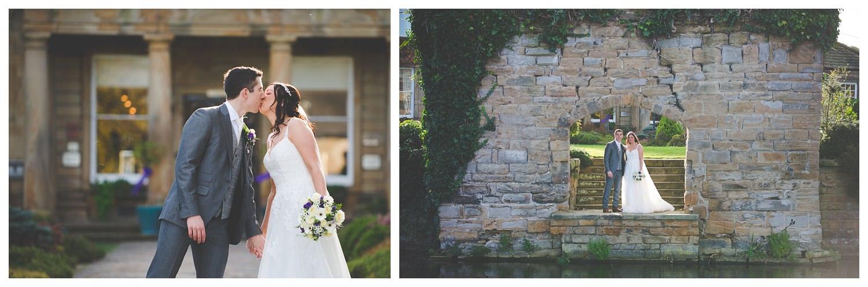 Walton-Hall-Wedding-Photography_0026