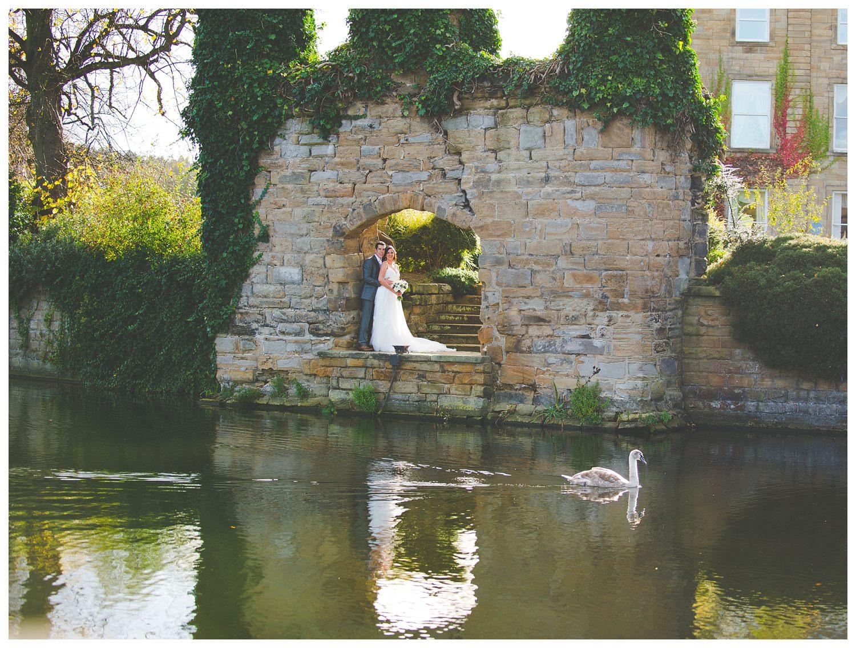 Walton-Hall-Wedding-Photography_0027