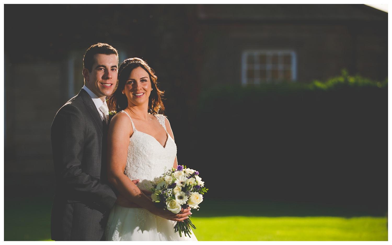 Walton-Hall-Wedding-Photography_0028