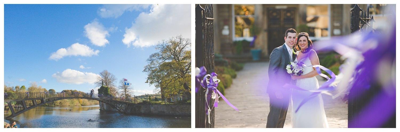 Walton-Hall-Wedding-Photography_0029