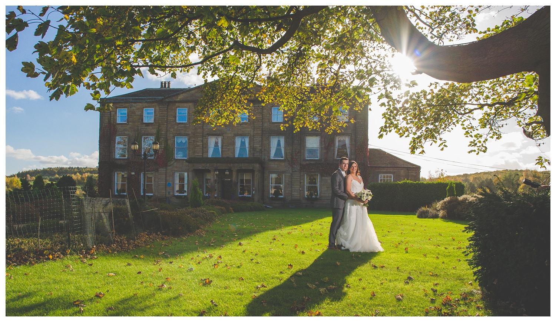 Walton-Hall-Wedding-Photography_0030