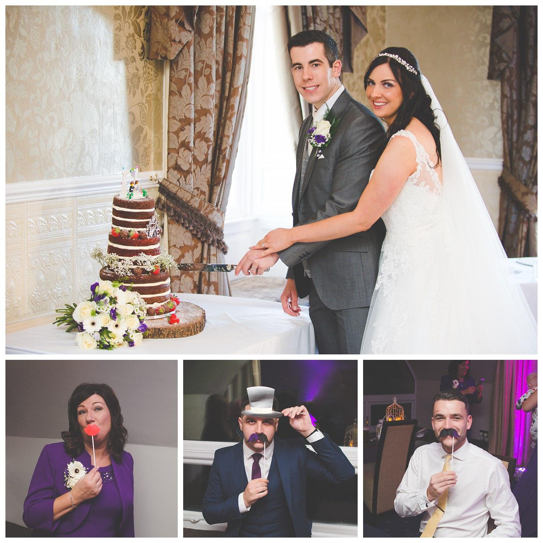 Walton-Hall-Wedding-Photography_0031