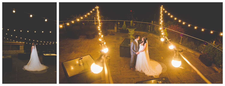 Walton-Hall-Wedding-Photography_0034