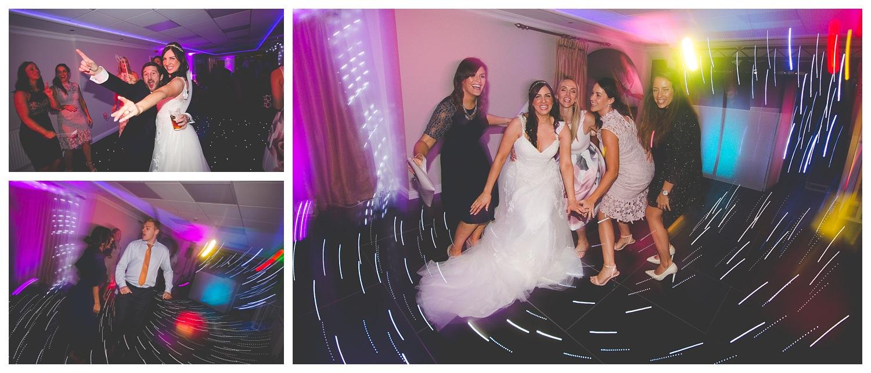 Walton-Hall-Wedding-Photography_0035