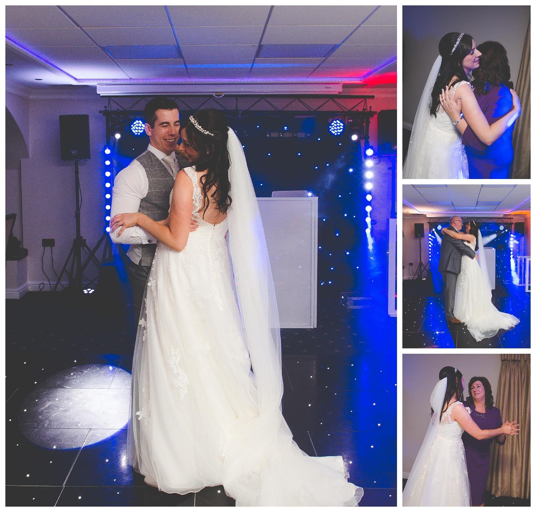 Walton-Hall-Wedding-Photography_0036