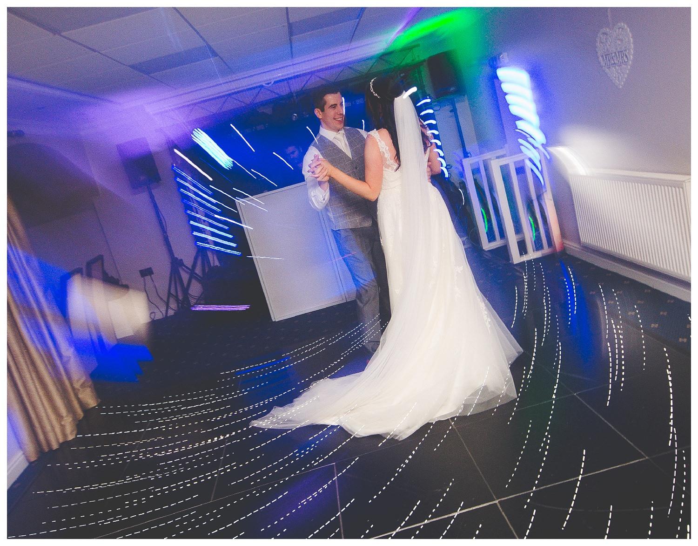 Walton-Hall-Wedding-Photography_0037
