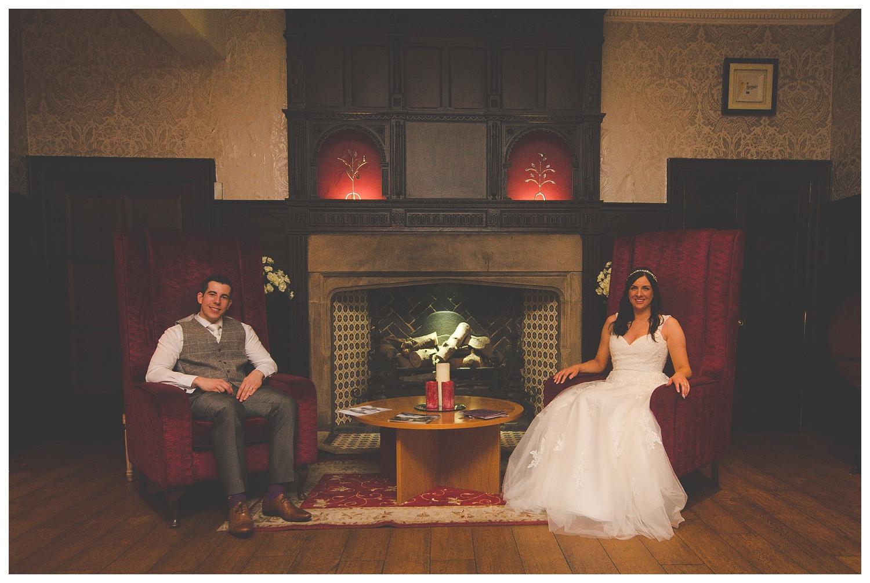 Walton-Hall-Wedding-Photography_0038