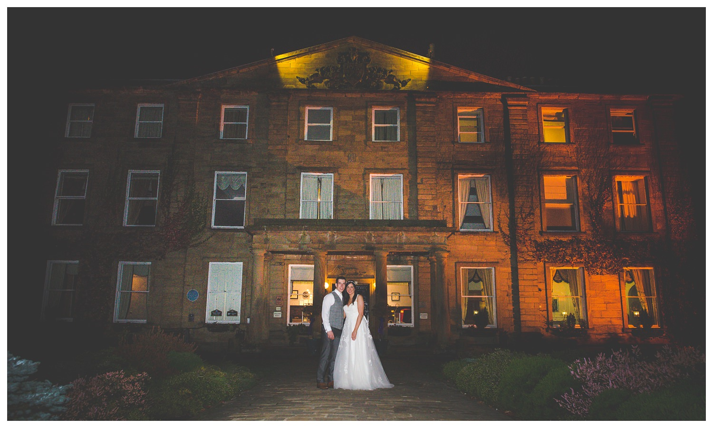 Walton-Hall-Wedding-Photography_0039