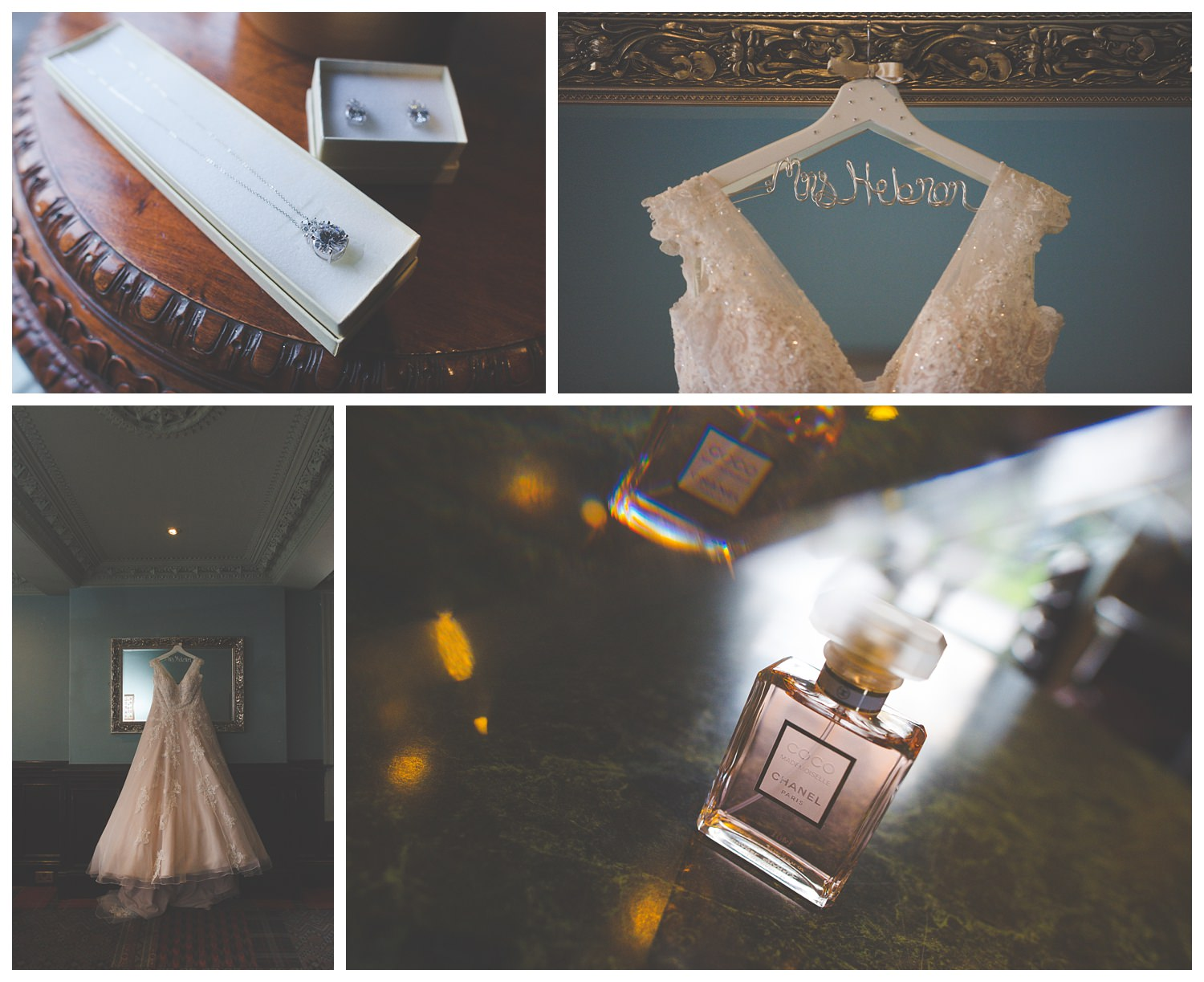 Cubley-Hall-Wedding-Photography_0004