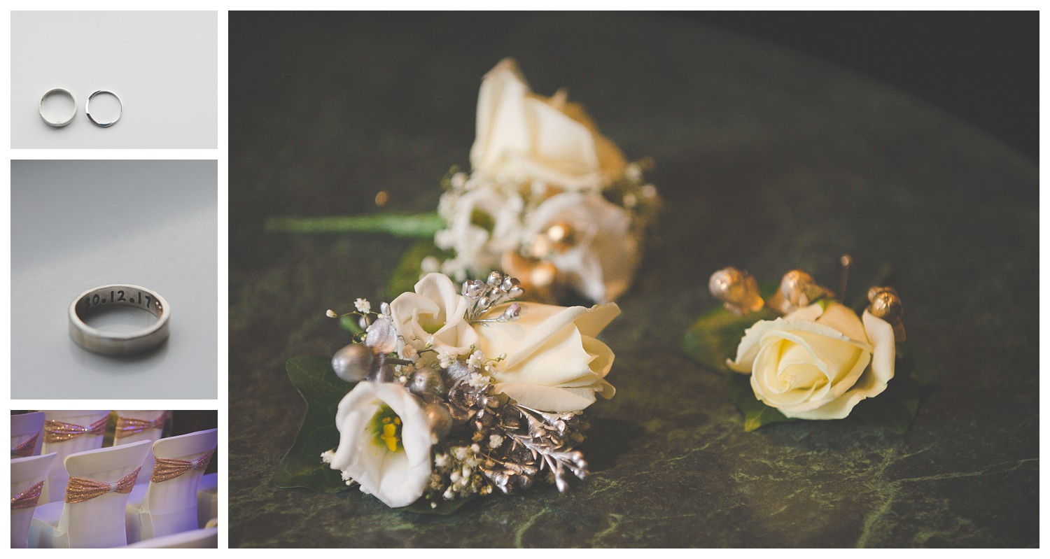 Cubley-Hall-Wedding-Photography_0006
