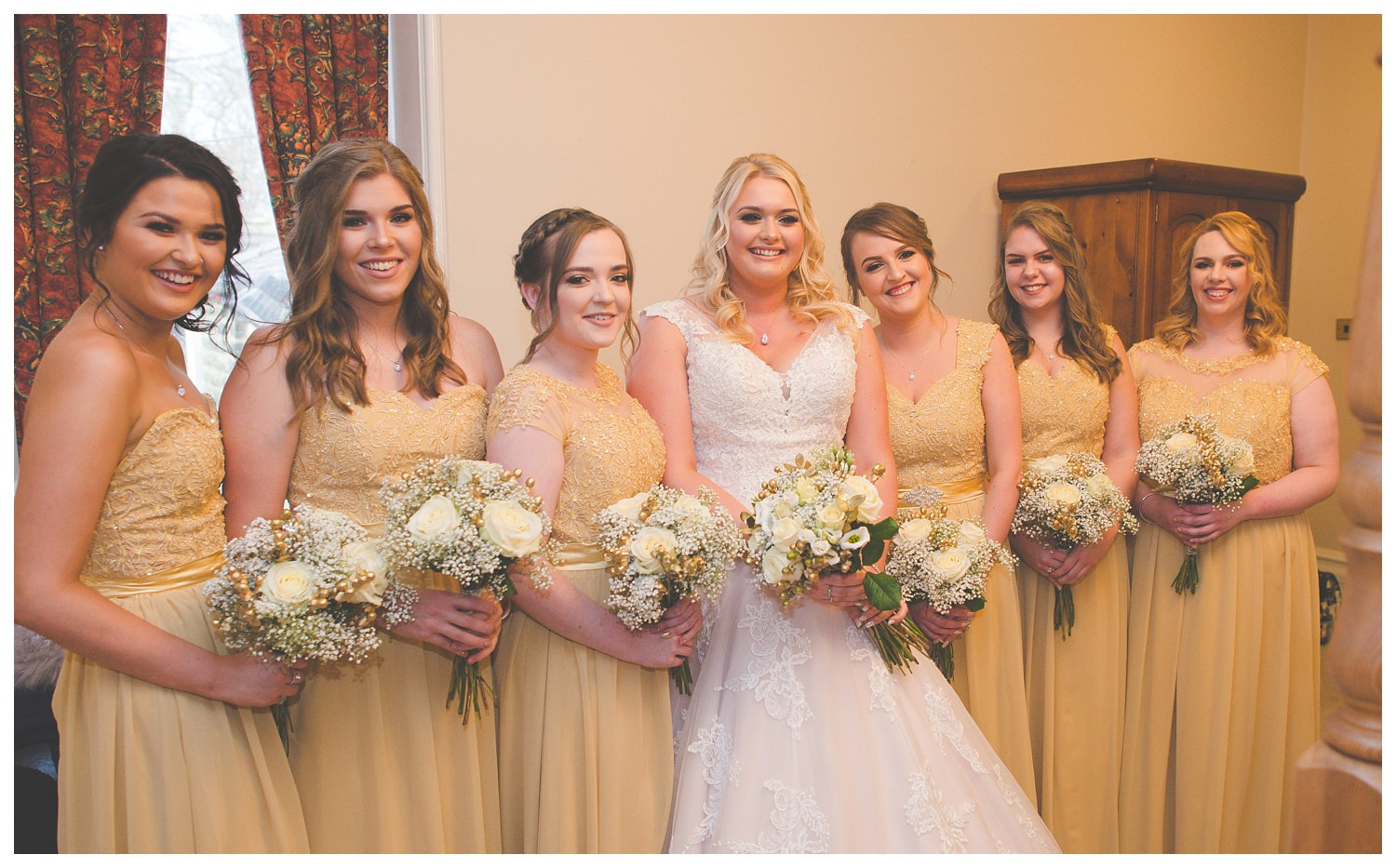 Cubley-Hall-Wedding-Photography_0021