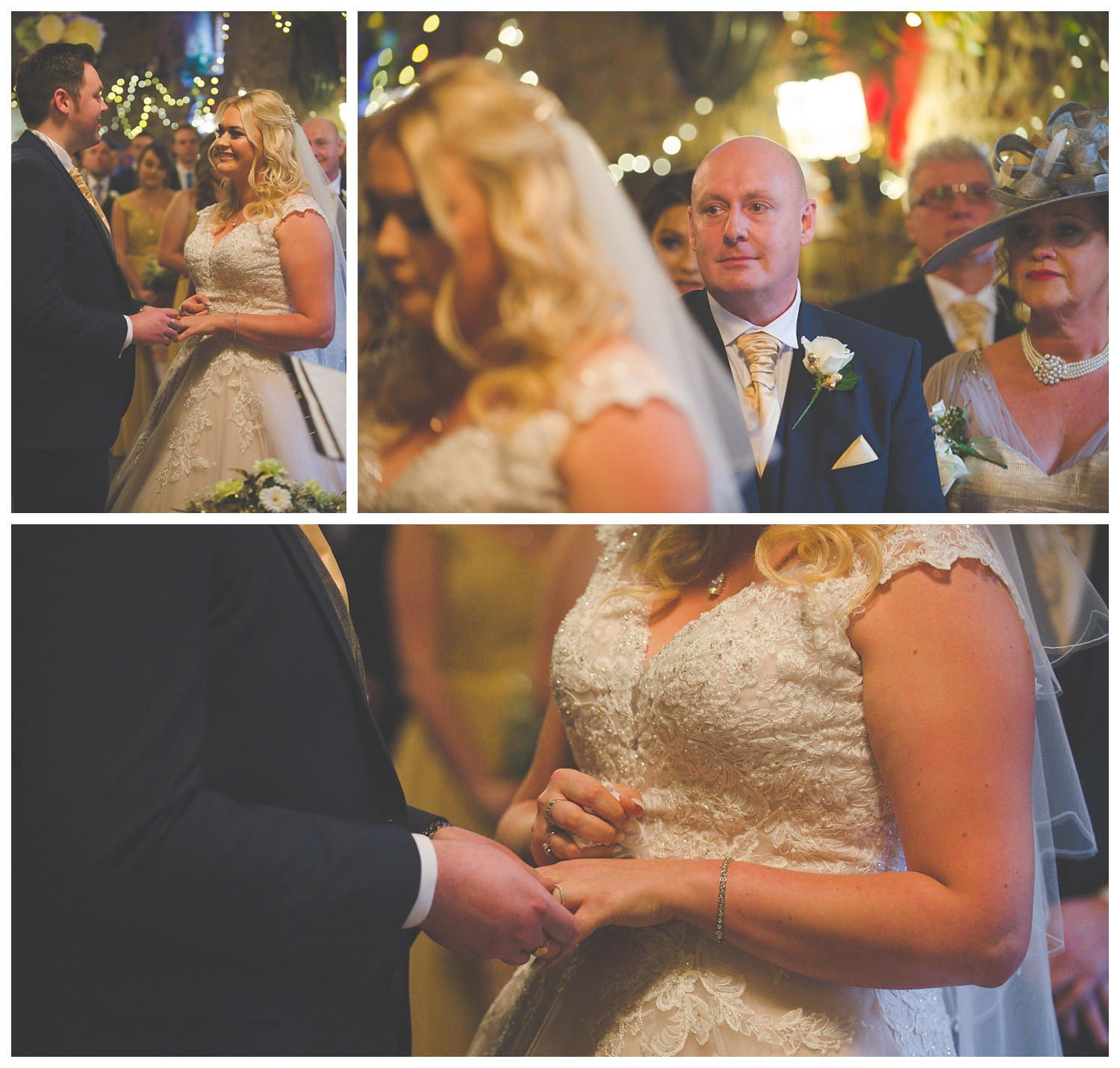 Cubley-Hall-Wedding-Photography_0028