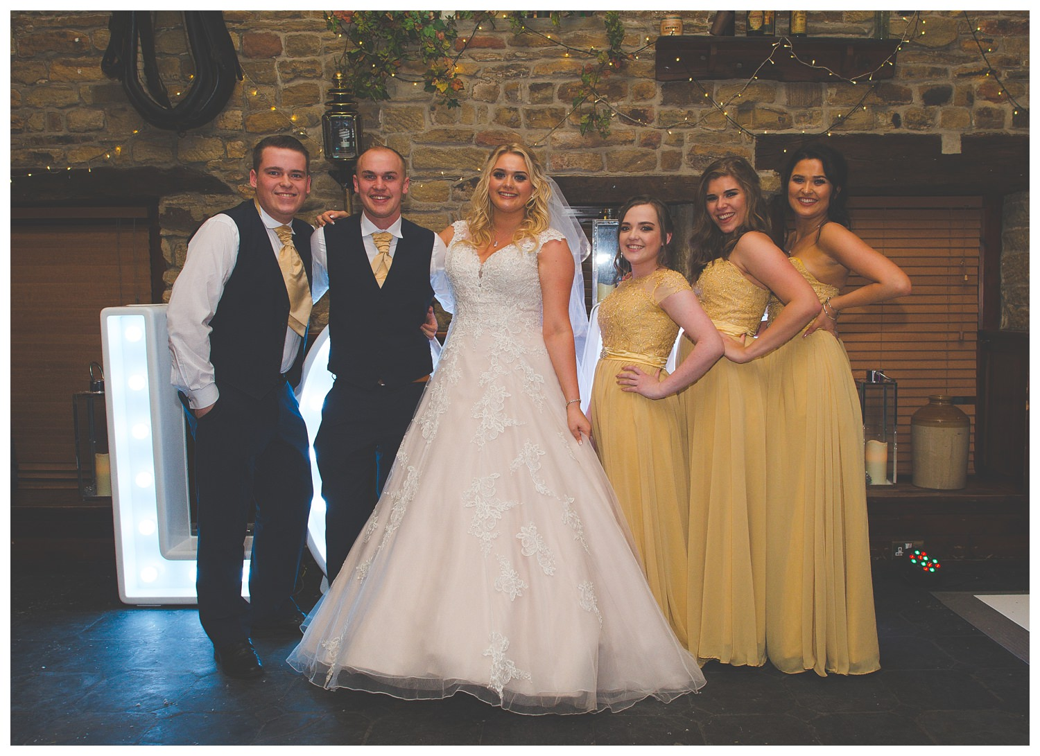 Cubley-Hall-Wedding-Photography_0043