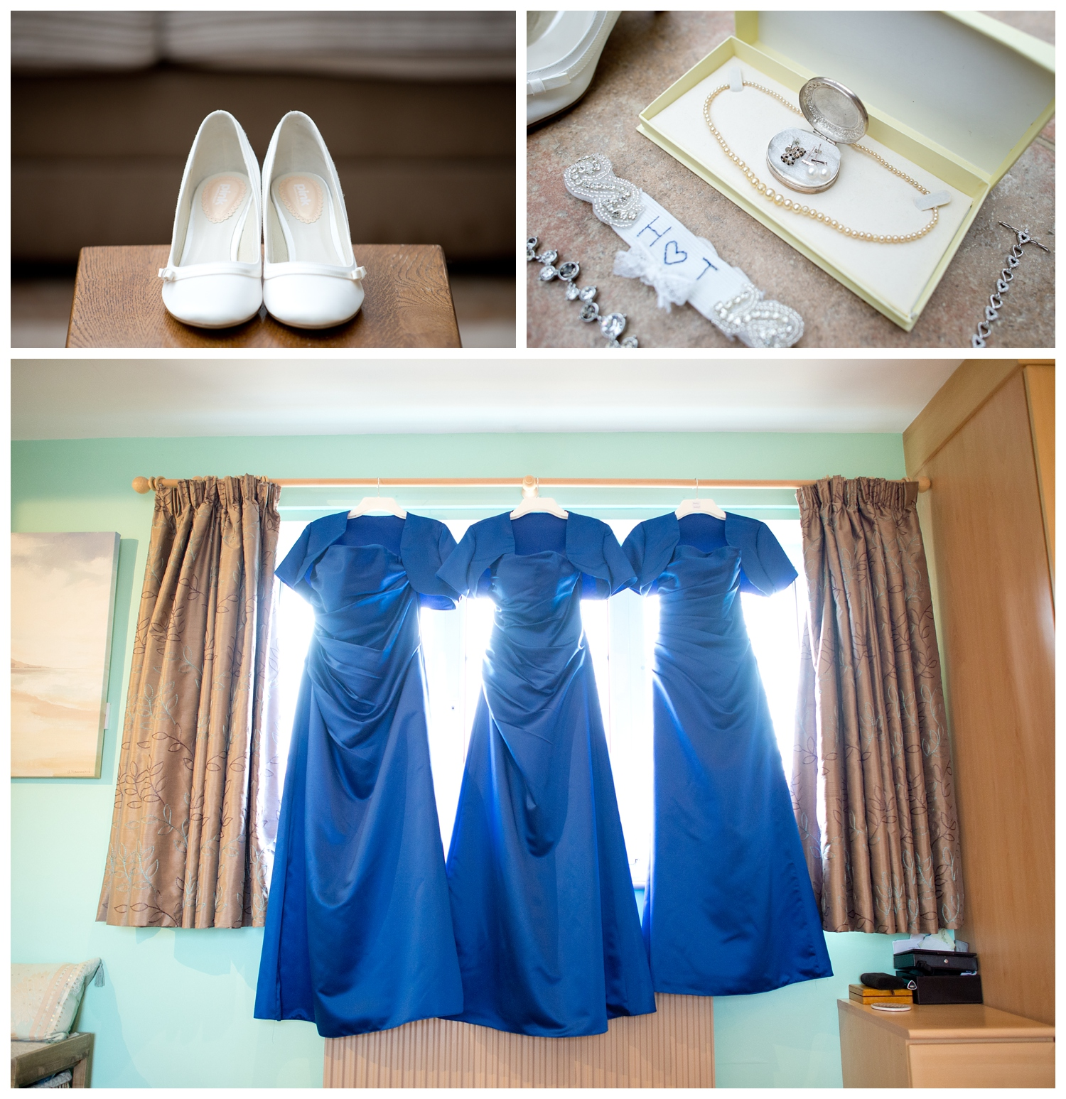 Bagden-Hall-Wedding-Photography_0005