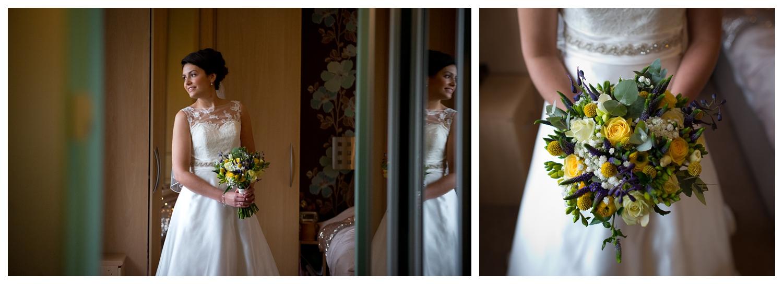 Bagden-Hall-Wedding-Photography_0015