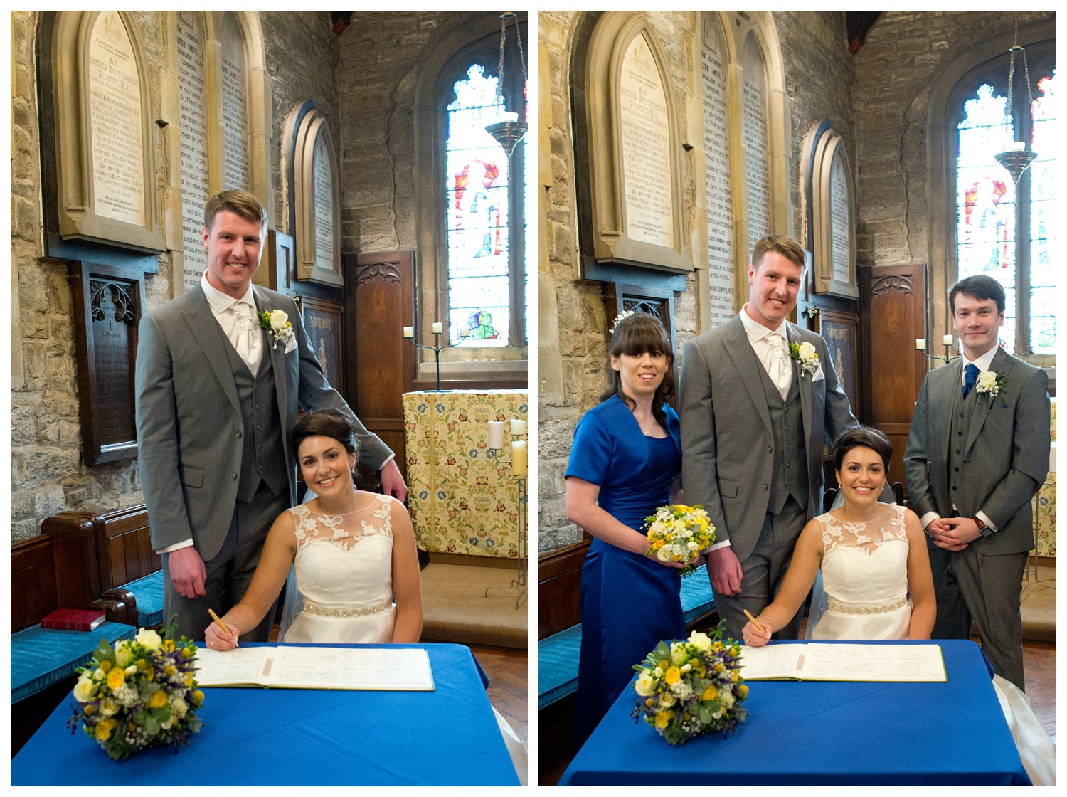 Bagden-Hall-Wedding-Photography_0032