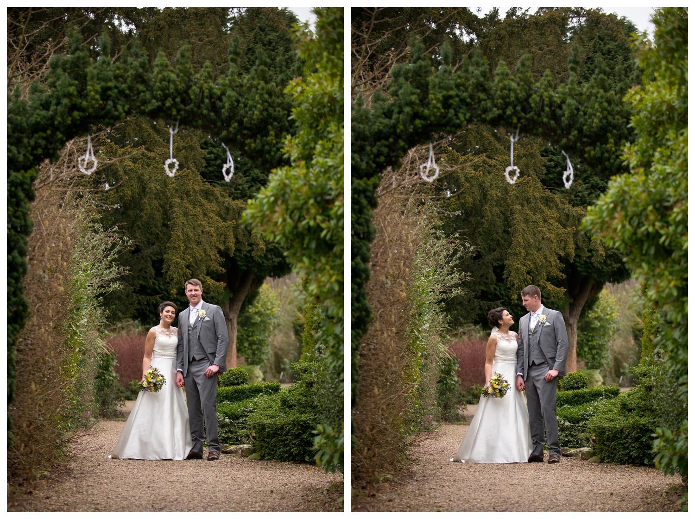 Bagden-Hall-Wedding-Photography_0039