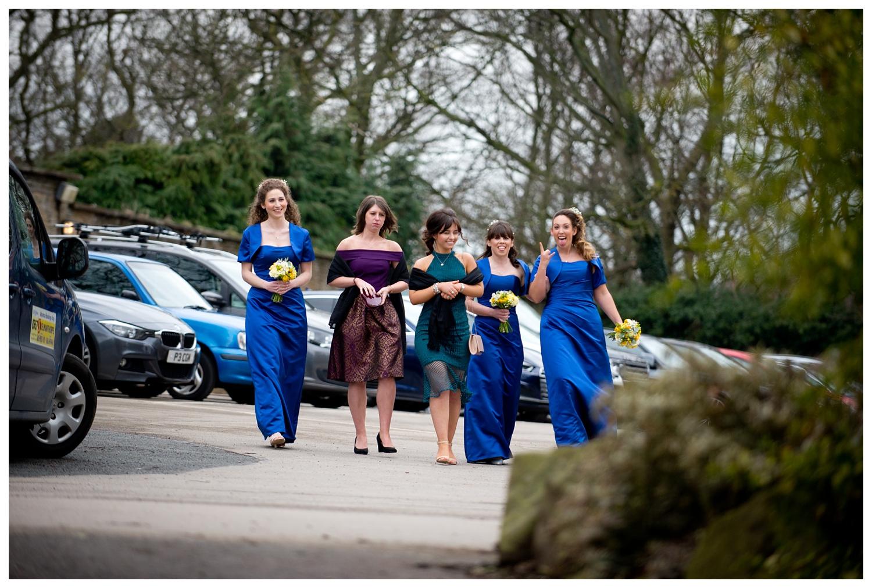 Bagden-Hall-Wedding-Photography_0040