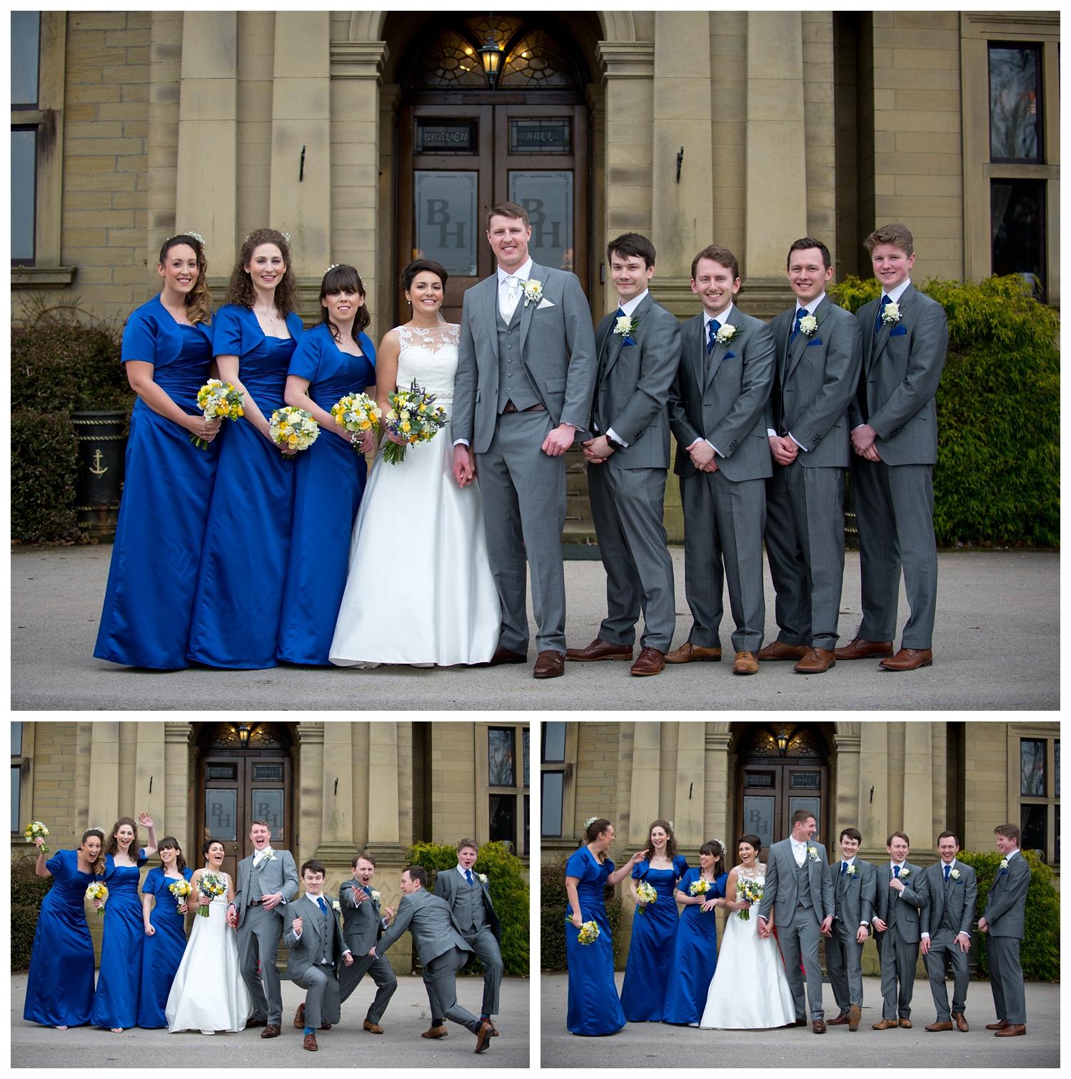 Bagden-Hall-Wedding-Photography_0042