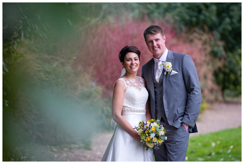 Bagden-Hall-Wedding-Photography_0045