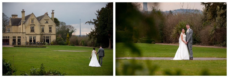 Bagden-Hall-Wedding-Photography_0049