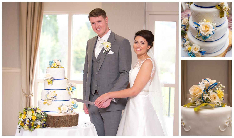 Bagden-Hall-Wedding-Photography_0051