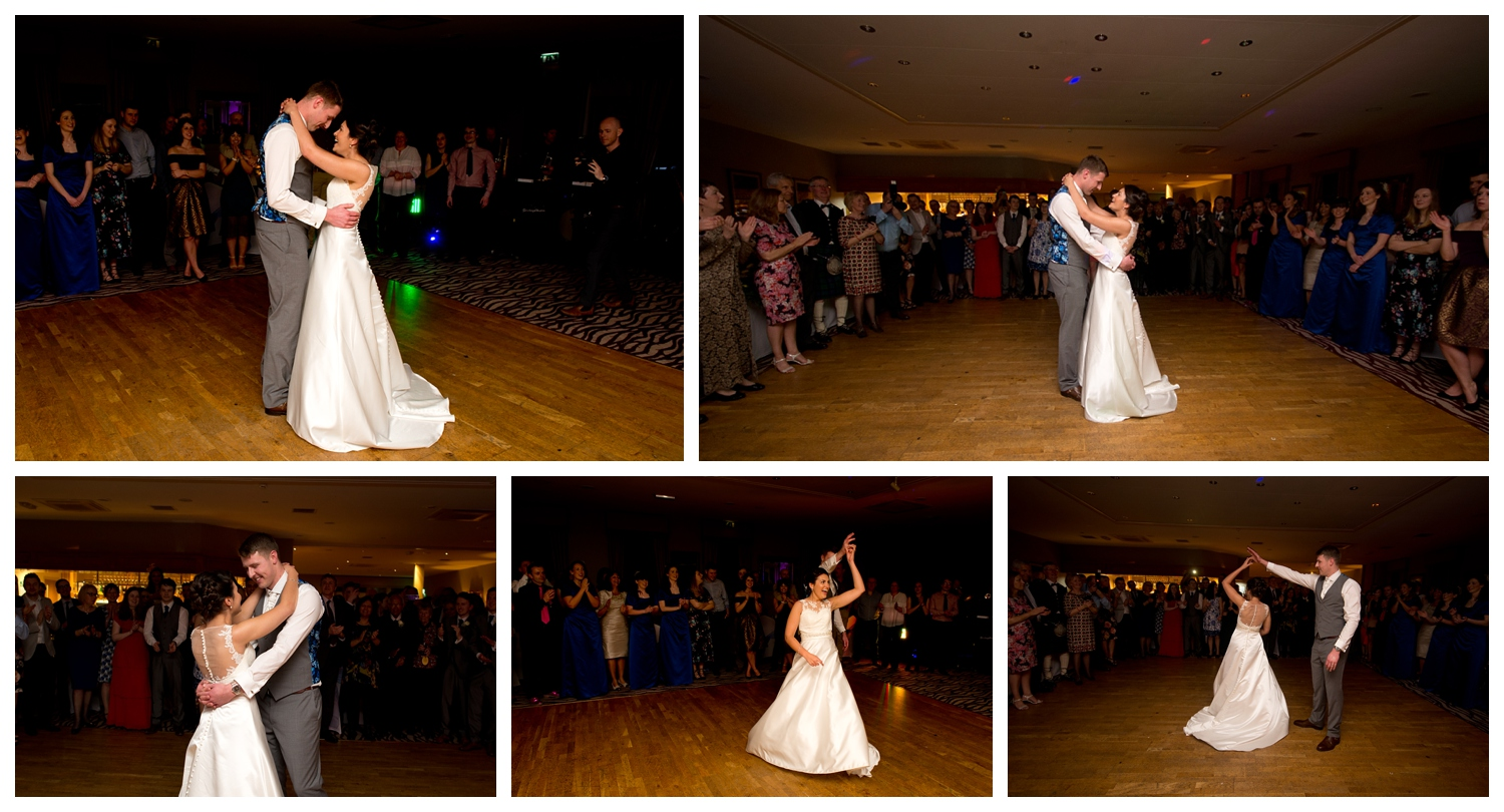 Bagden-Hall-Wedding-Photography_0052