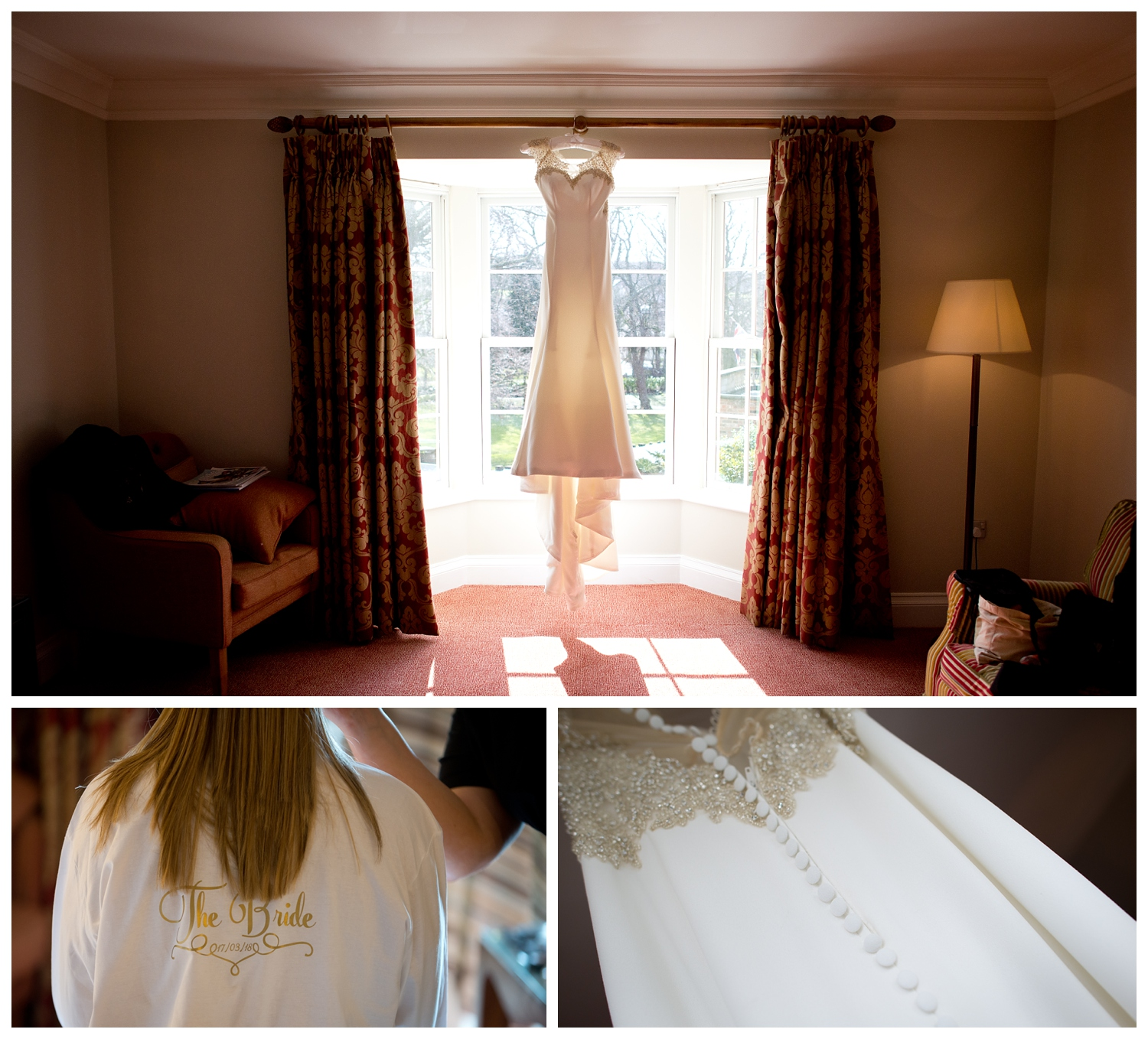 Wentbridge-House-Wedding-Photography_0008