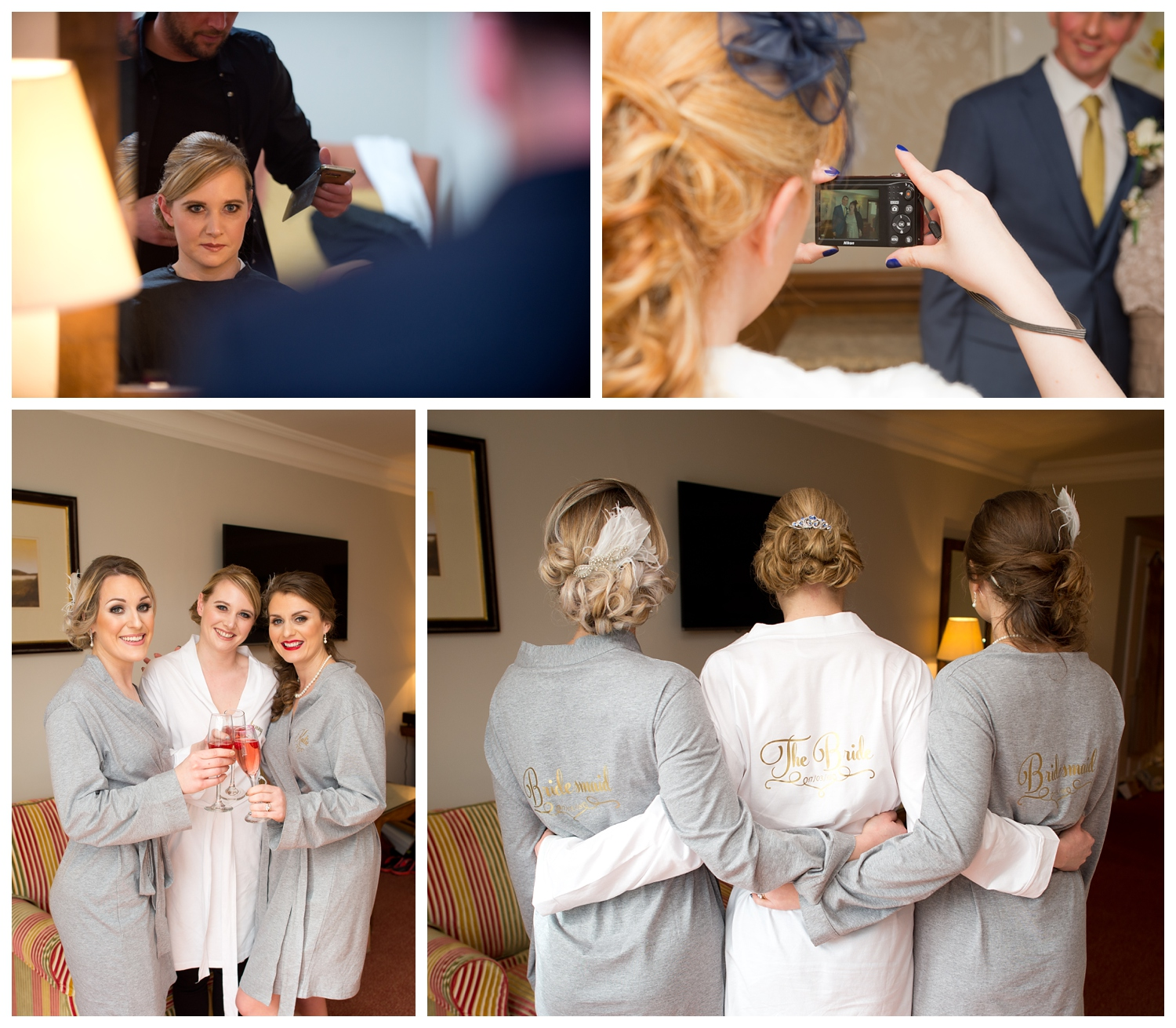 Wentbridge-House-Wedding-Photography_0013