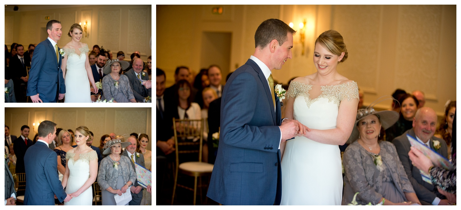 Wentbridge-House-Wedding-Photography_0020