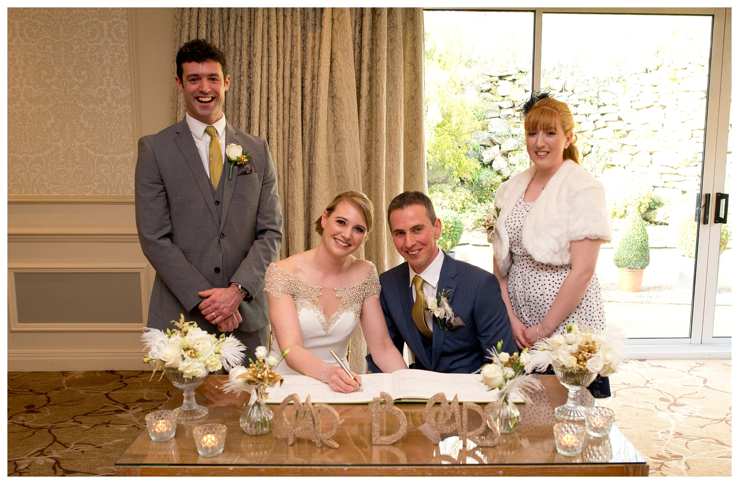 Wentbridge-House-Wedding-Photography_0023