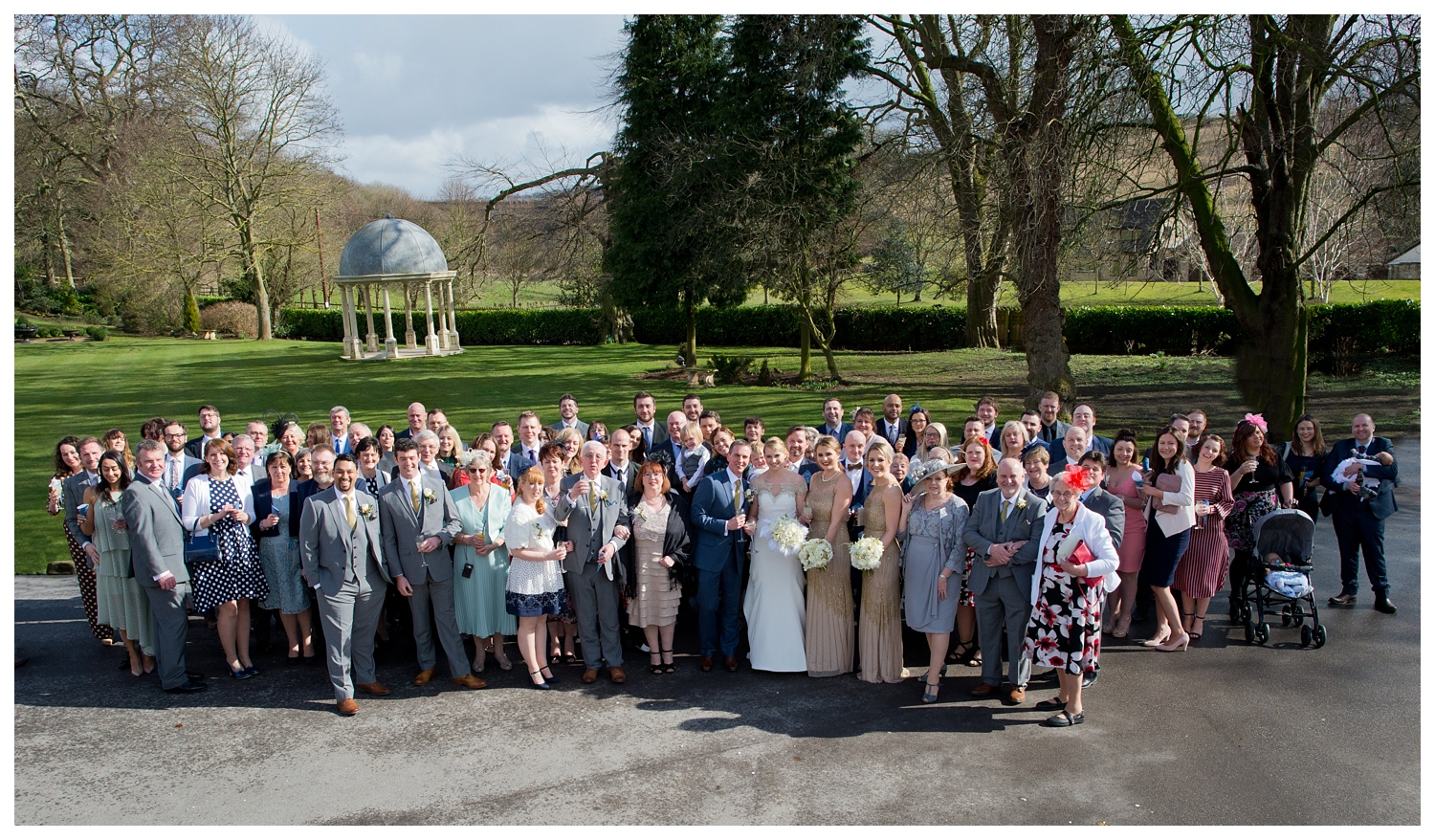 Wentbridge-House-Wedding-Photography_0025