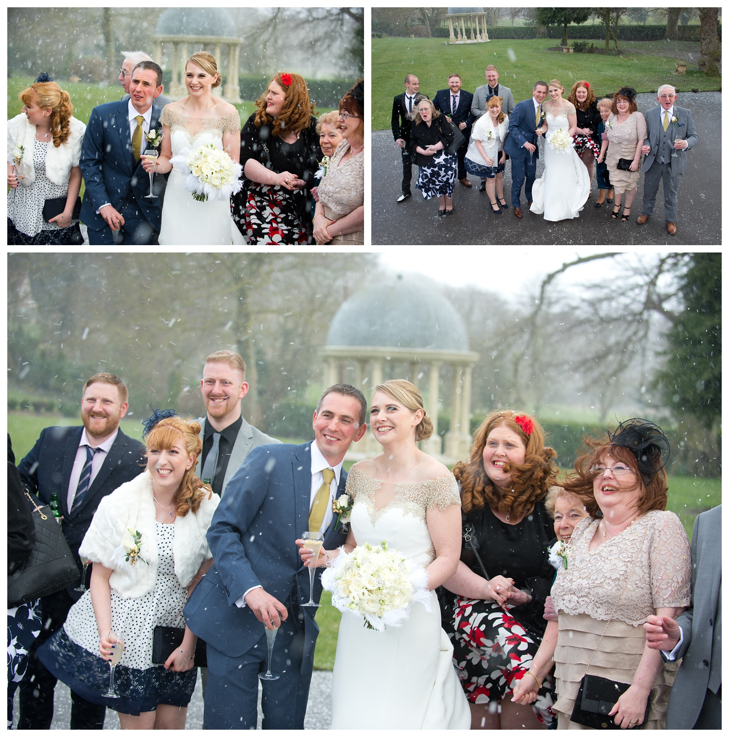 Wentbridge-House-Wedding-Photography_0029