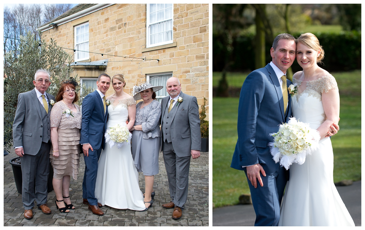 Wentbridge-House-Wedding-Photography_0031