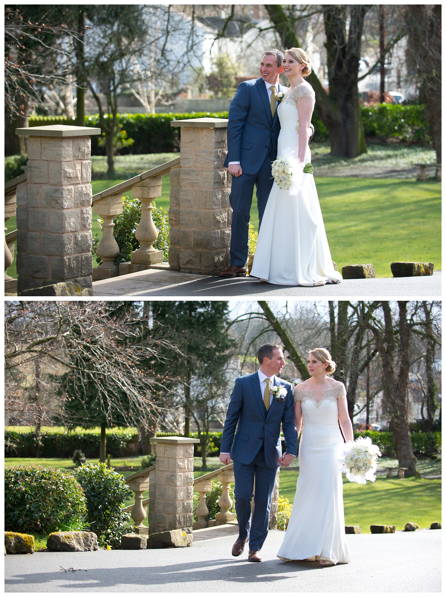 Wentbridge-House-Wedding-Photography_0033