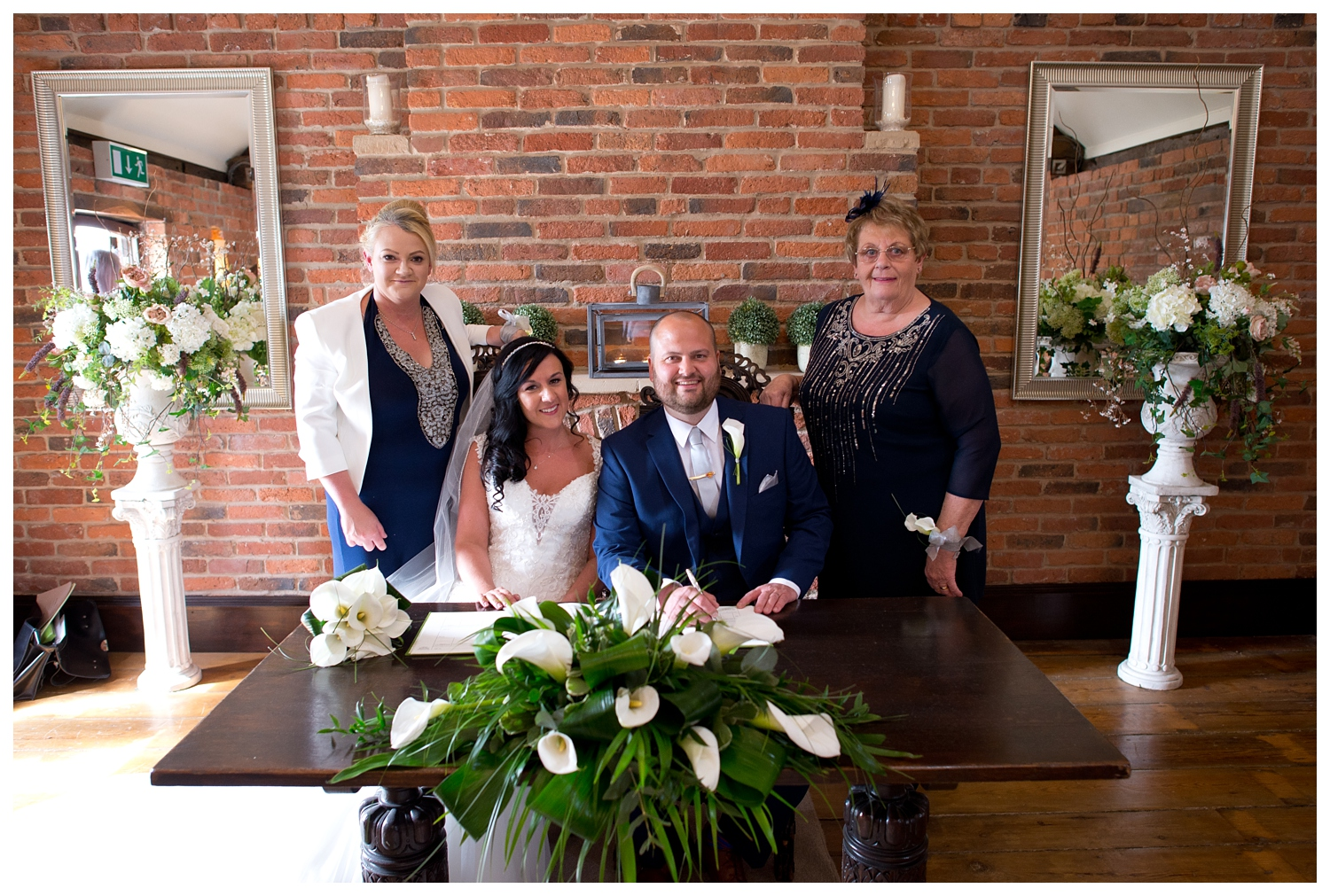 Swancar-Farm-Wedding-Photography_0041