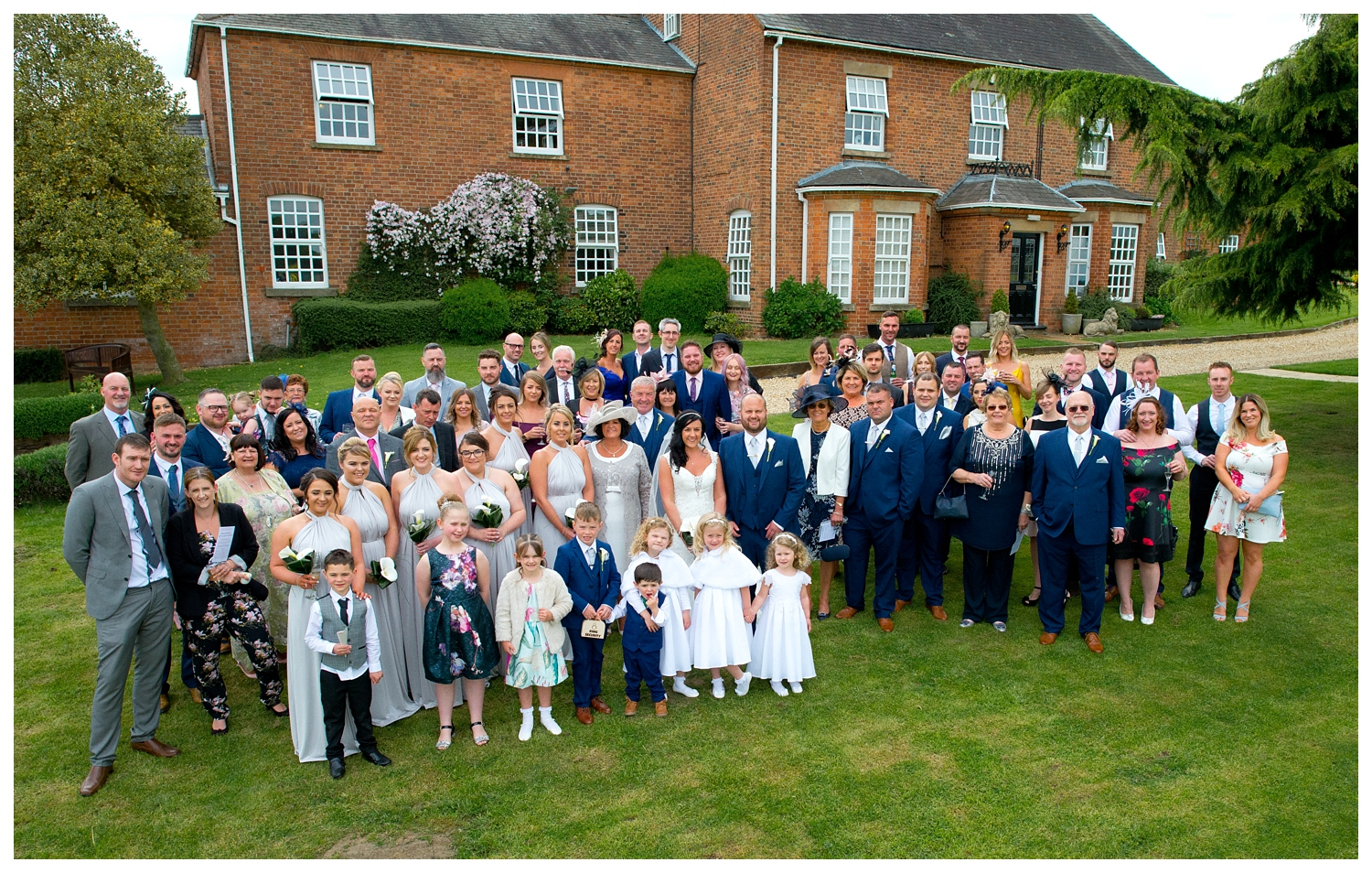 Swancar-Farm-Wedding-Photography_0044